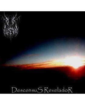 AD INFEROS - Descensu and Revelador - MCD