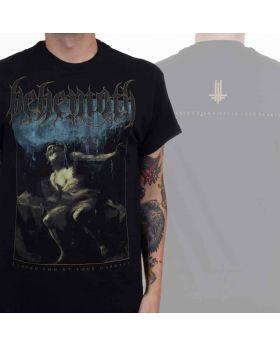 BEHEMOTH - I love you at Your Darkest - Camiseta