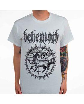 BEHEMOTH - Lamb Sigil - Camiseta