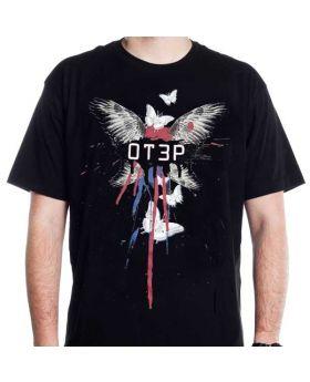 OTEP - Set Free - Camiseta-L