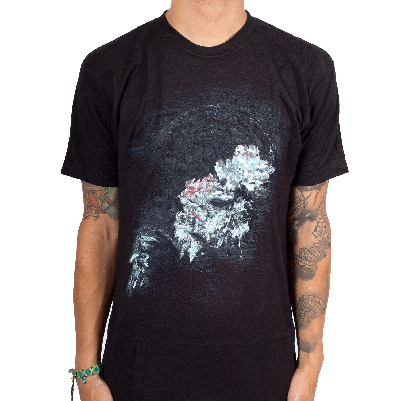 Cover Bermuda Camiseta Deafheaven New BoxeCd