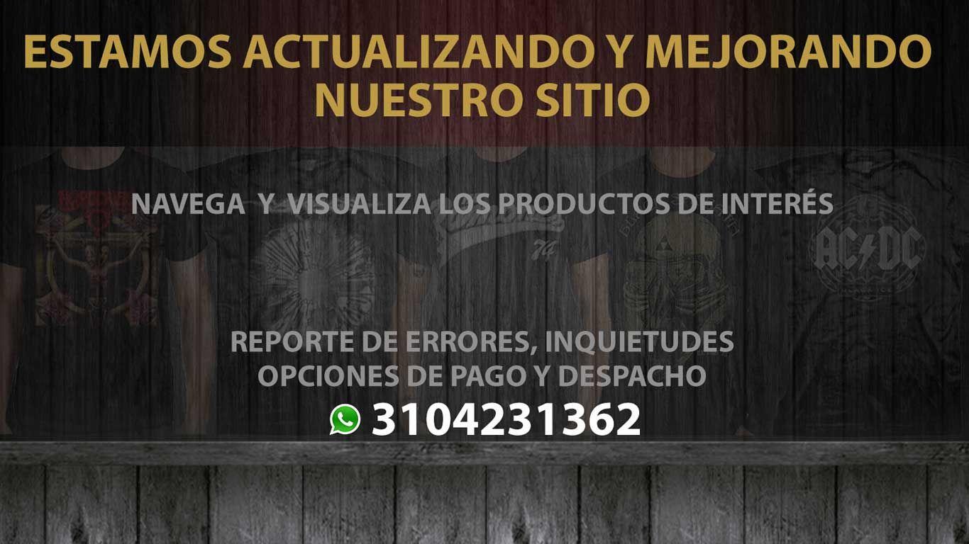 https://api.whatsapp.com/send?phone=573104231362